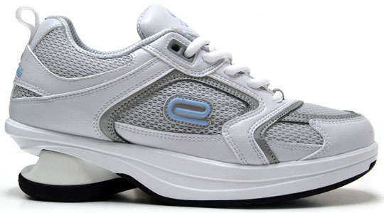 FDA APPROVED LAJOLLA SHOES