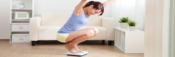 tips-to-lose-weight-at-home