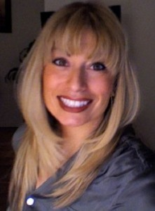 Erika Weber is a New York State licensed Acupuncturist