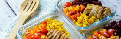 Best-Glass-Meal-prep-containers-to-consider