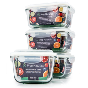 Glass-Meal-Prep-Containers-by-Prep-Naturals