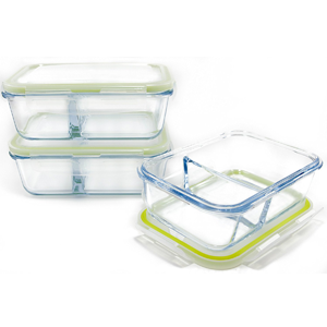 IdealPrep---Glass-Meal-Prep-Container