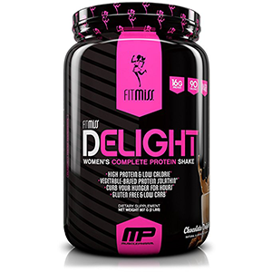 FitMiss-Delight-Healthy-Nutritional-Shake-for-Women