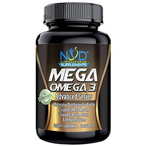 NOD-Supplements-–-Best-Fish-Oil-and-Omega-3-for-Women
