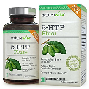 NatureWise-5-HTP-Advanced-Time-Release-2