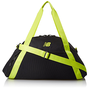 New-Balance-Adult-Women's-Gym-Bag