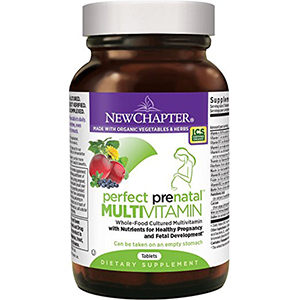 New-Chapter-Perfect-Prenatal-Vitamins-Fermented-with-Probiotics