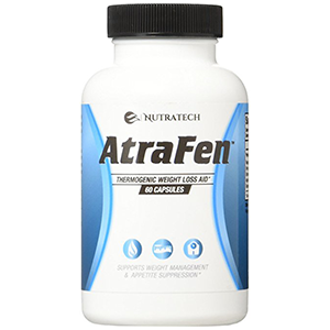 Nutratech-Atrafen-Powerful-Fat-Burner-and-Appetite-Suppressant