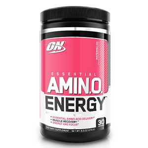 Optimum-Nutrition-Amino-Energy-with-Green-Tea-and-Green-Coffee-Extract
