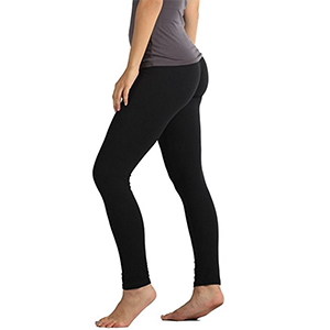 Premium-Ultra-Soft-Leggings-High-Waist-by-Conceited