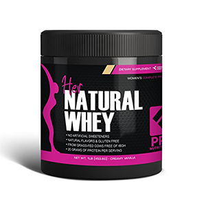 Protein-Powder-For-Women---Her-Natural-Whey-Protein