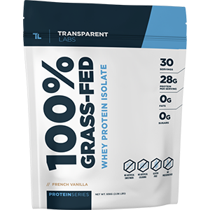 ProteinSeries-100-Grass-Fed-Whey-Protein-Isolate