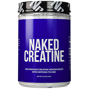 Pure-Creatine-Monohydrate-by-Naked-Nutrition