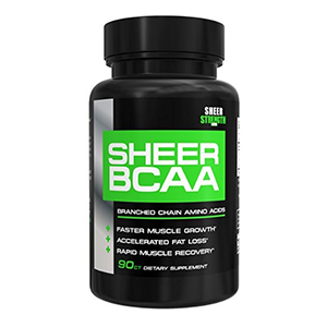 Sheer-BCAA-Branched-Chain-Amino-Acids-Supplement-2