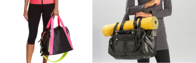 best-womens-gym-bags