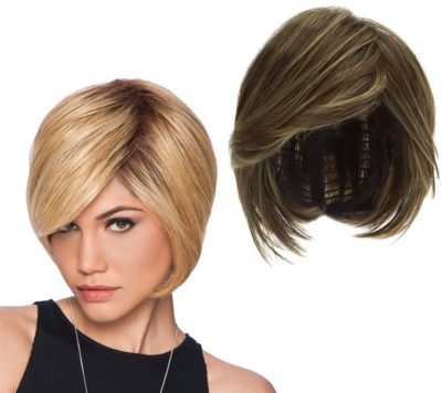 Top Tips to Extend the Life of Your Wigs